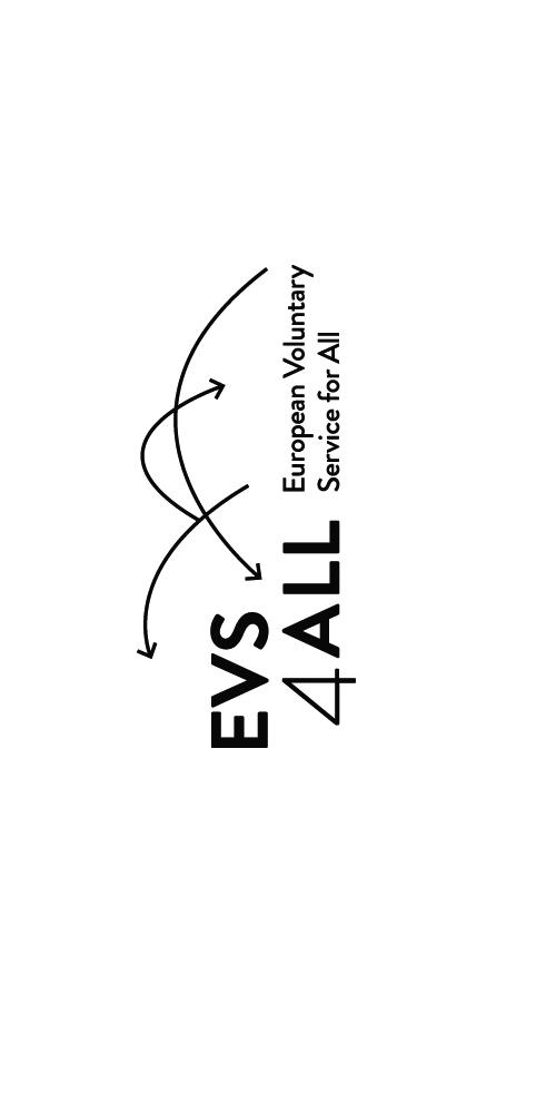 EVS4ALL, Logo