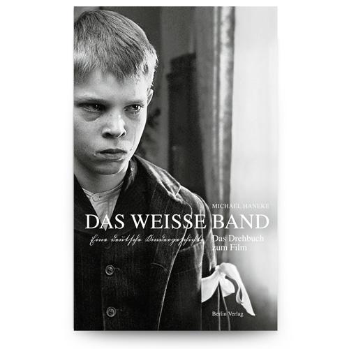 Haneke, »Das weiße Band«, U1